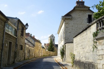Featured HiP Paris Blog, Van Gogh, Isabel Miller-Bottome, 10 copy
