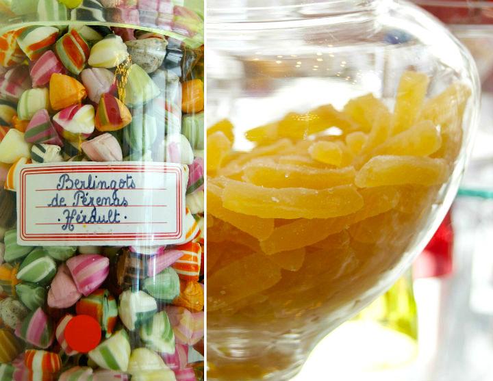 HiP Paris Blog, Candy, Isabel Miller-Bottome, bonbon 3, 12