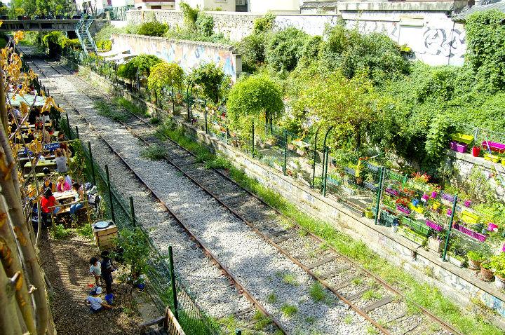 HiP Paris Blog, La Recyclerie, Isabel Miller-Bottome DSC_0031