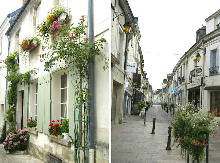 HiP Paris Blog, Loches, Isabel Miller-Bottome 0337, 0398