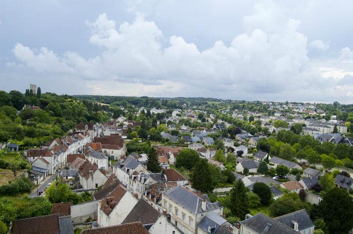 HiP Paris Blog, Loches, Isabel Miller-Bottome DSC_0314