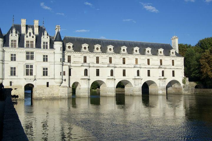 HiP Paris Blog, Loches, Isabel Miller-Bottome DSC_0455