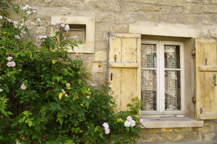 HiP Paris Blog, Van Gogh, Isabel Miller-Bottome, 6