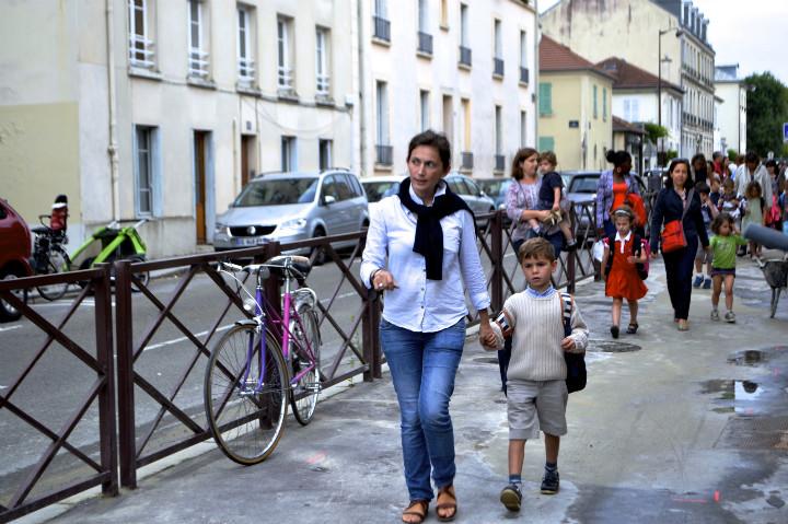 Hip Paris Blog, La Rentree, Emma Stencil 4