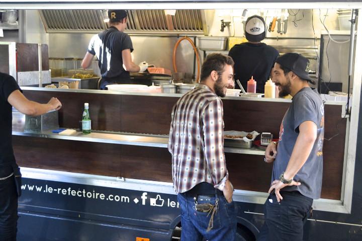 HiP Paris Blog, Food Trucks, Emma Stencil, 13