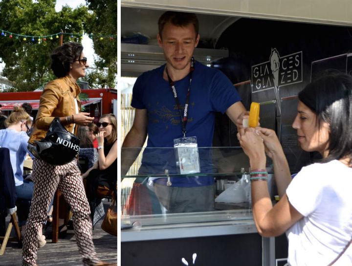HiP Paris Blog, Food Trucks, Montage 1b