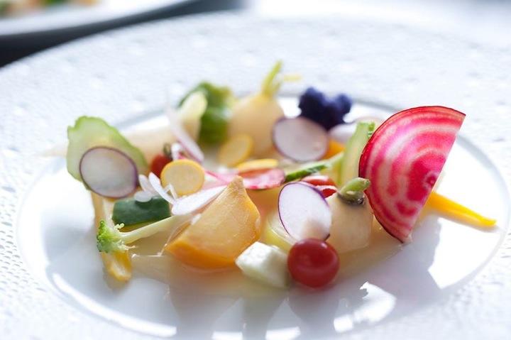 Hip paris blog november events in paris festival les for Alain karsenty cuisine