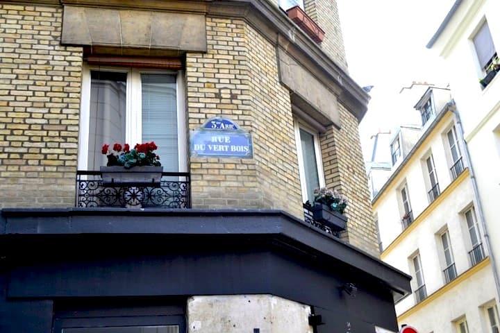 La-Jeune-Rue-Vertbois