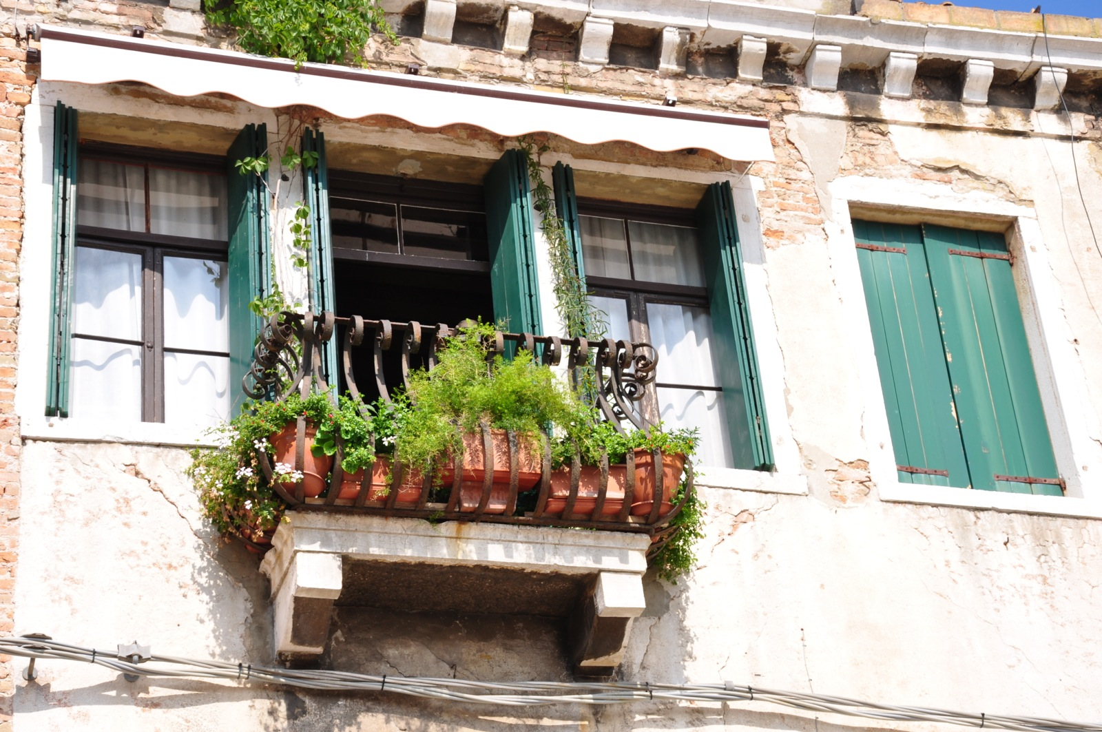 Tips on finding and purchasing your Italian dream home