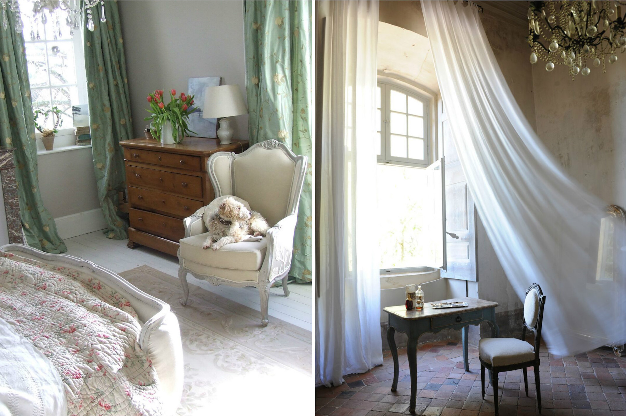 hip-paris-blog-holiday-shopping-my-french-country-home-montage-3