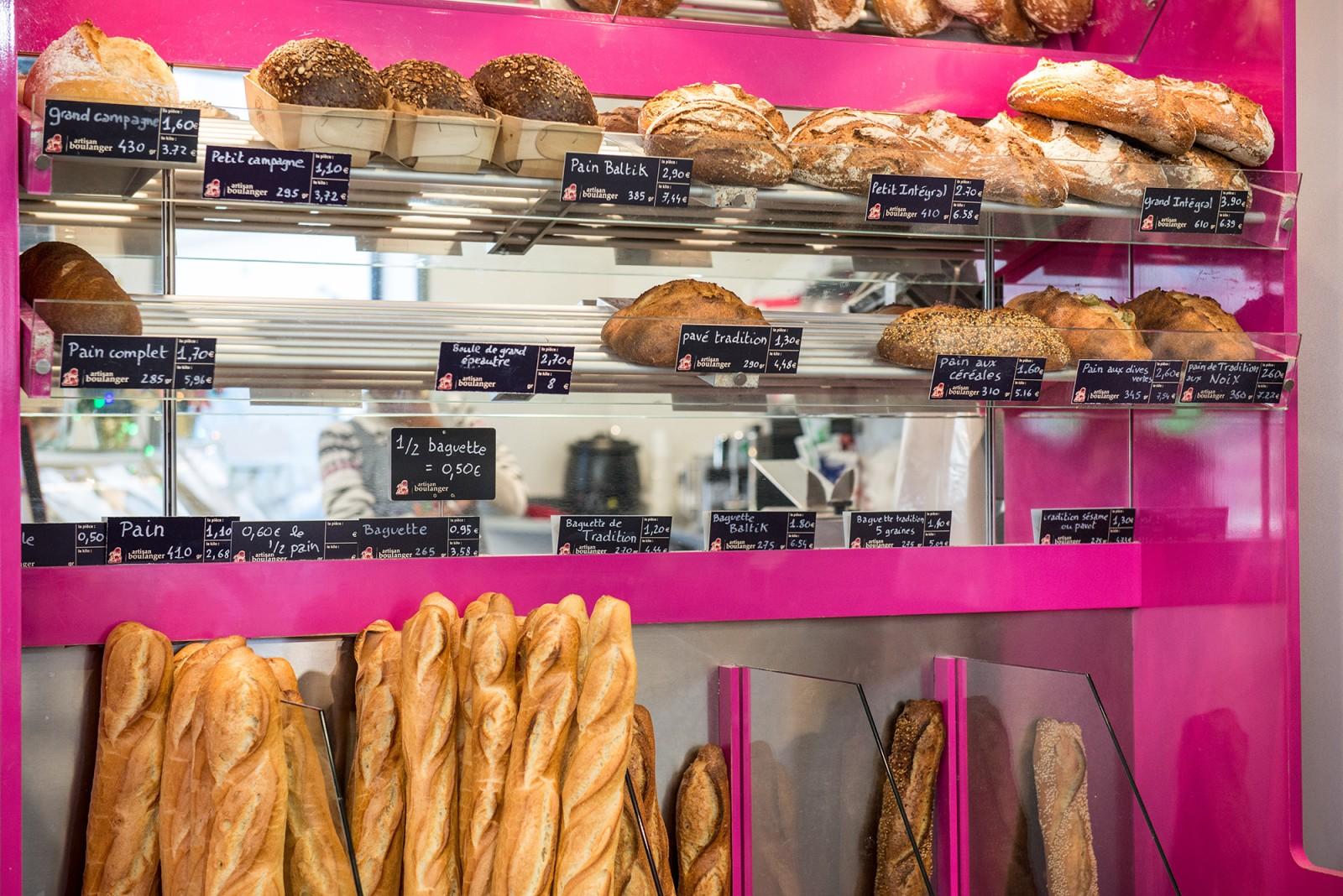 10-11-16 - Rue Myrha - Palmyre Roigt - Boulangerie Tembely-13