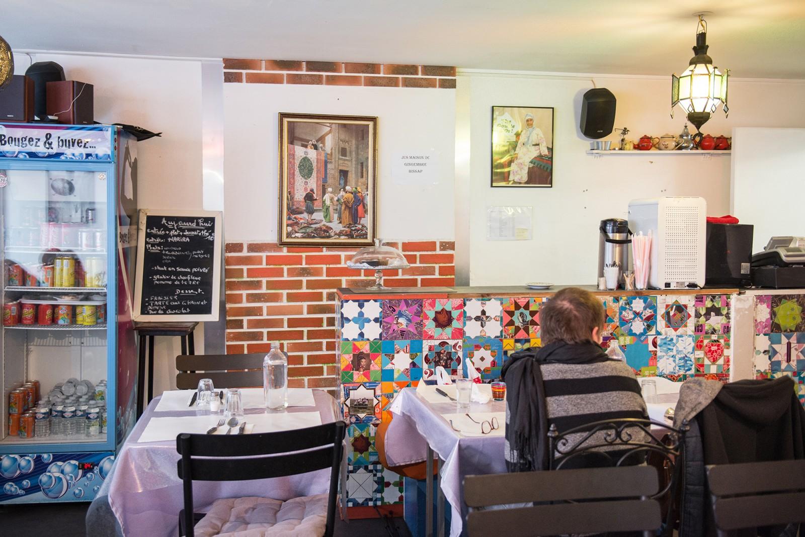10-11-16 - Rue Myrha - Palmyre Roigt - La Table Ouverte-6