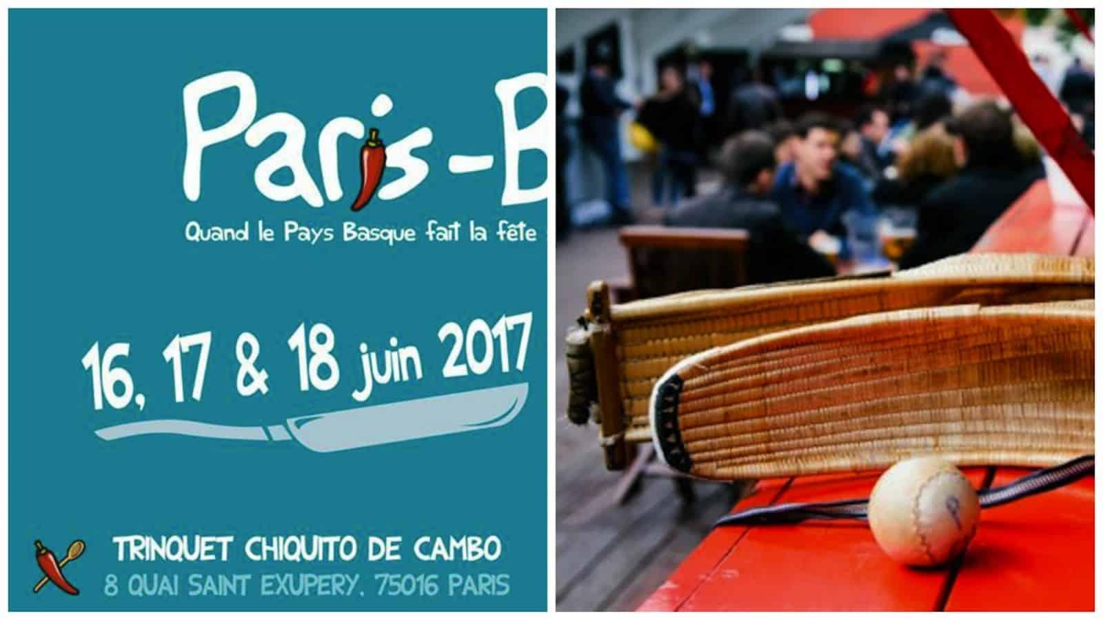 HiP-Paris-Blog-ParisBasque