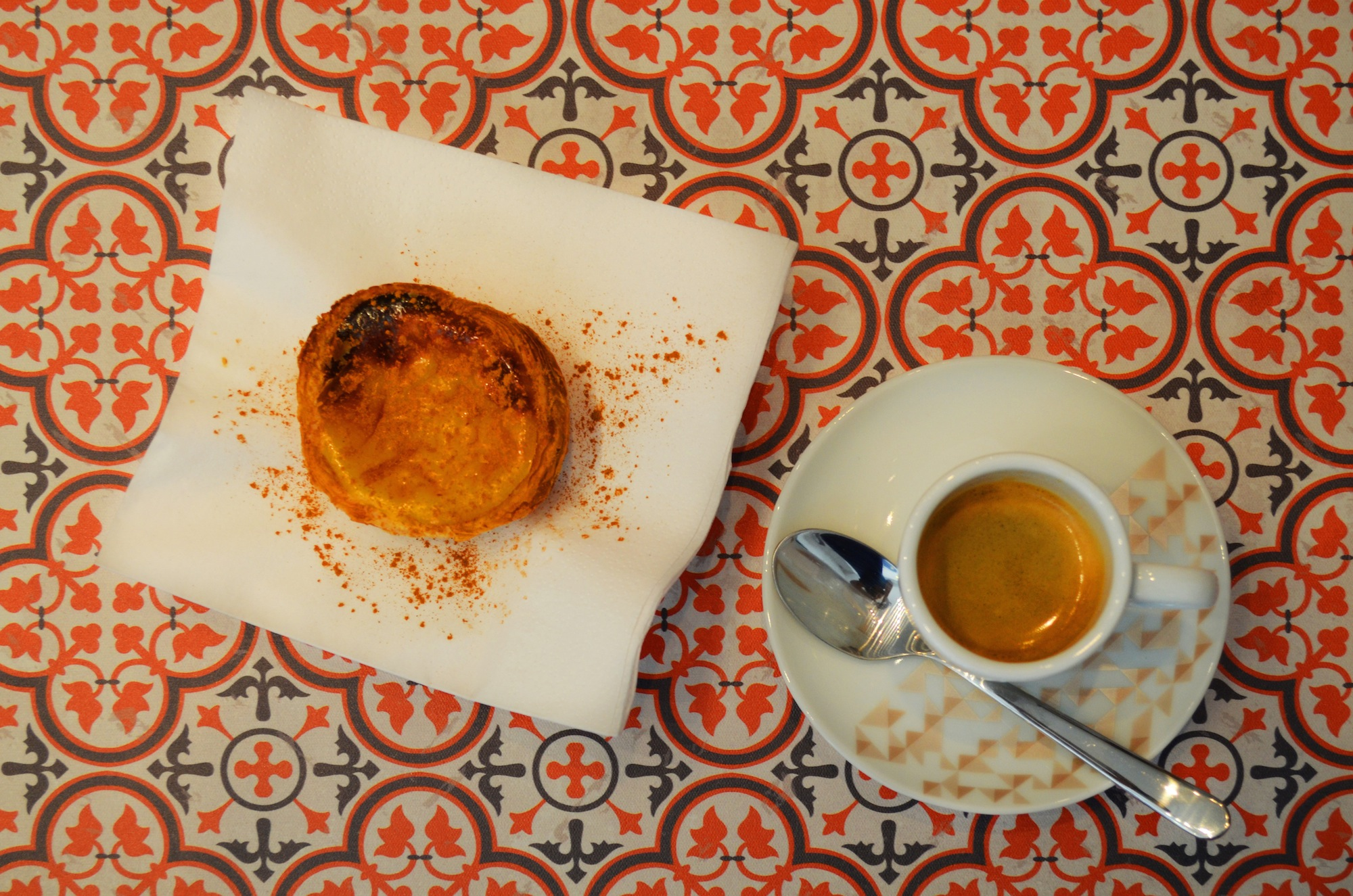 HiP Paris Blog rounds up the 7th arrondissement