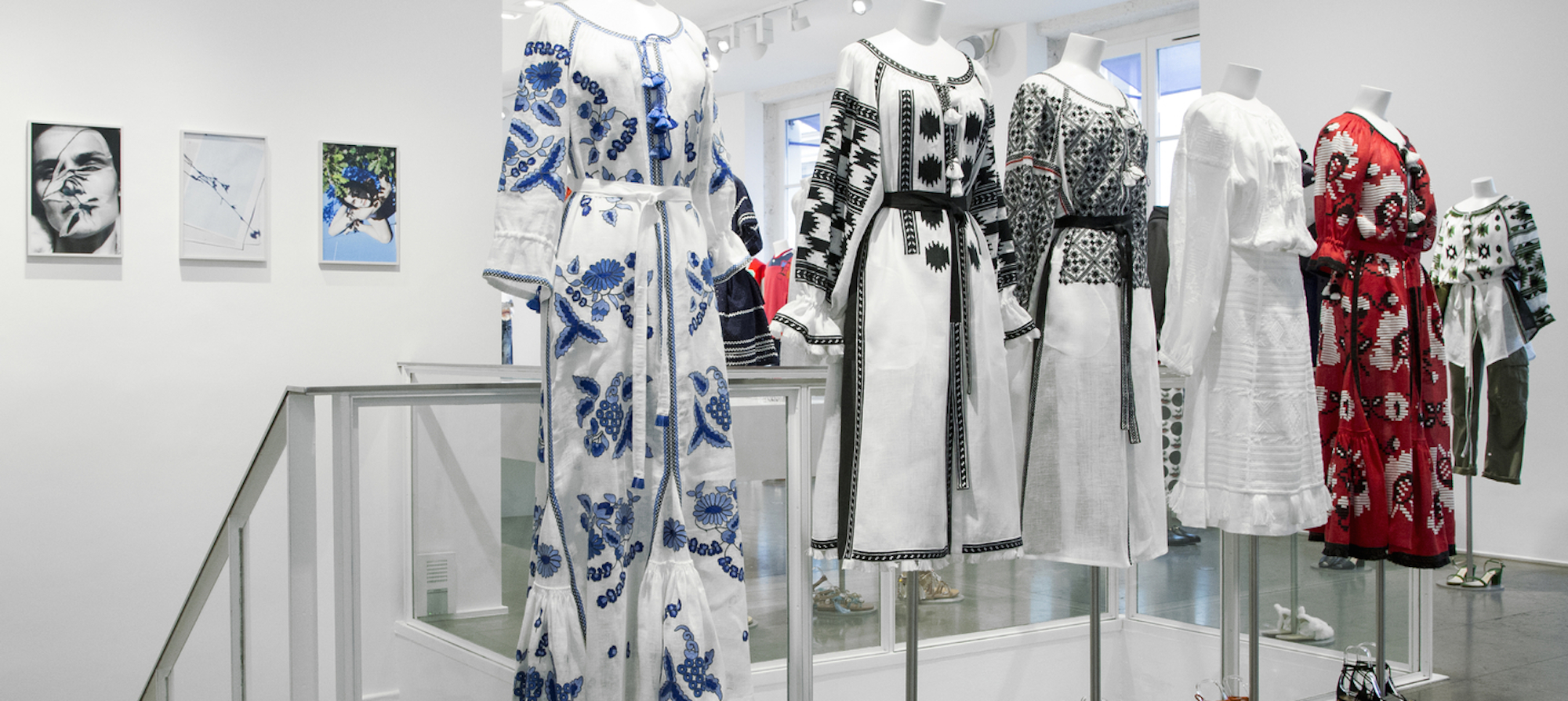 HiP Paris Blog says goodbye to Paris fashion institution Colette