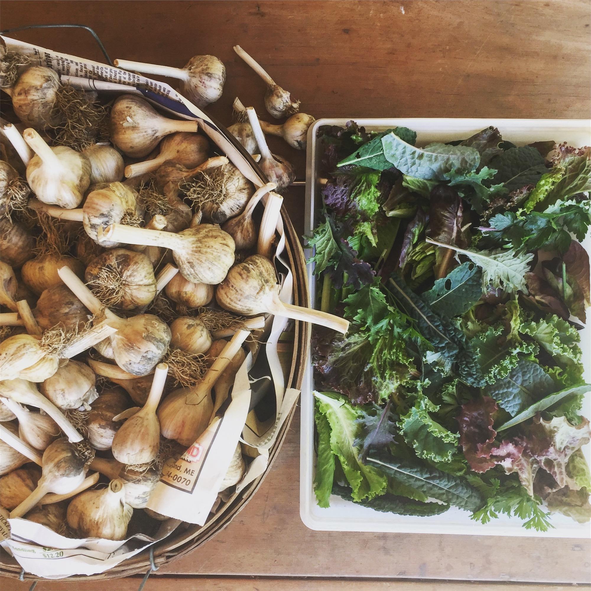HiP Paris Blog explores countryside women