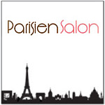 Parisien Salon