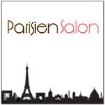 Parisien Salon