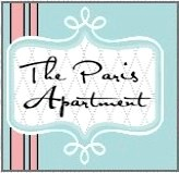 The Paris Apartment