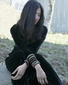 Marisa Gupta Photo