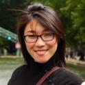 Diane Yoon